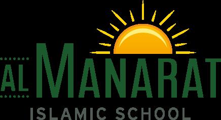 Al Manarat Heights